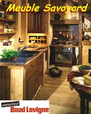 vacances la montagne en haute savoie 74 france. Black Bedroom Furniture Sets. Home Design Ideas